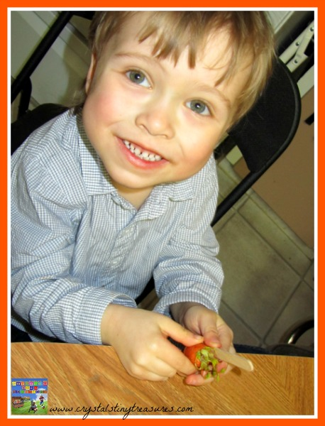 fun food science for kids, Childminding science, Babysitting science activities, photo