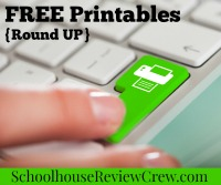 FREE-Printables-Round-UP