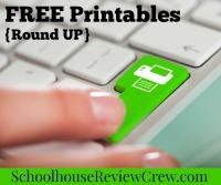 FREE-Printables-Round-UP