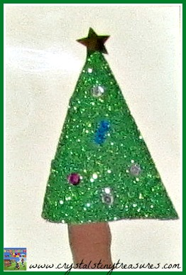 Christmas cards made by kids, Learning shapes, preschool cards, preschool Christmas activities, photo