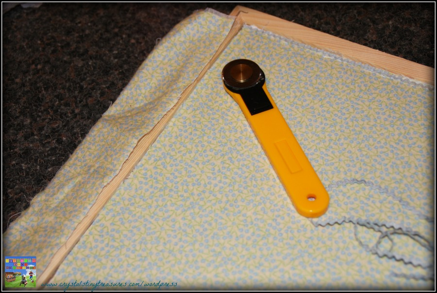 recycling a whiteboard into a super felt board for kids, toddler felt activities, photo