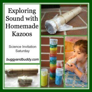 kazoo-collage