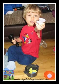 Alphabet recognition games, fun games for kids, fun toddler games, photo