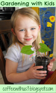 gardening-with-kids6