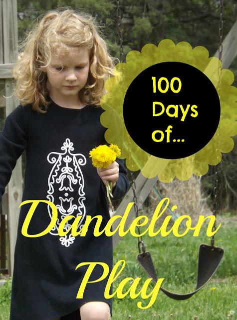 Dandelion Play
