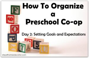 Day-2-Setting-Goals-and-Expectations-Stay-at-Home-Educator