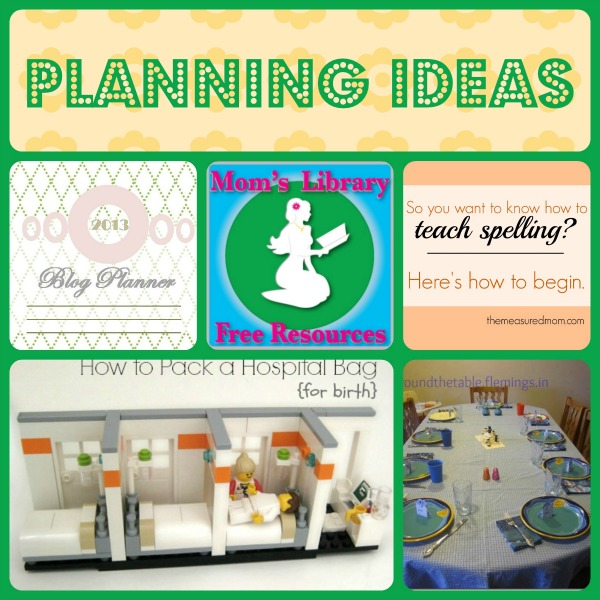 Planning ideas on Mom's Library 52
