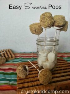 easy-recipes-smores-pops