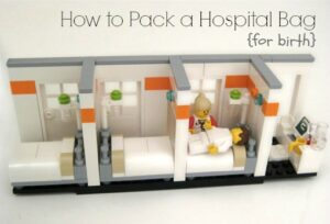 http://www.jellibeanjournals.com/how-to-pack-a-hospital-bag-for-birth/