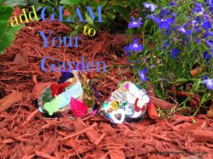 Garden Glam