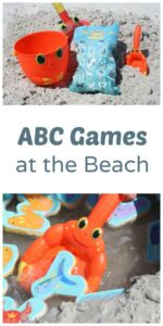 ABC-Games-at-the-Beach