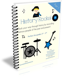 History-Rocks-Part-1