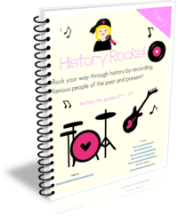 History-Rocks-Part-2-Curriculum
