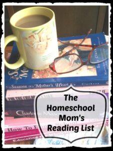 Homeschool-Moms-Reading-List-570x759