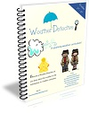 WeatherDetectiveCurriculum