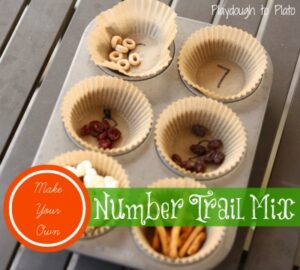 Make-Your-Own-Number-Trail-Mix