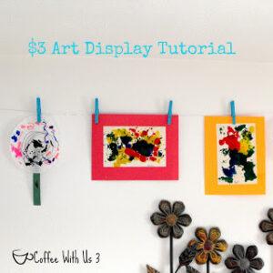 art-display-tutorial