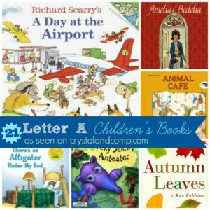 letter-of-the-week-A-childrens-books-1024x1024