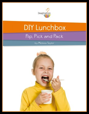 DIY Lunchbox Review