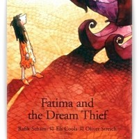 Fatima-and-the-Dream-Thief