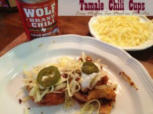 Tamale-Chili-Cups-Quick-Easy-Dinner