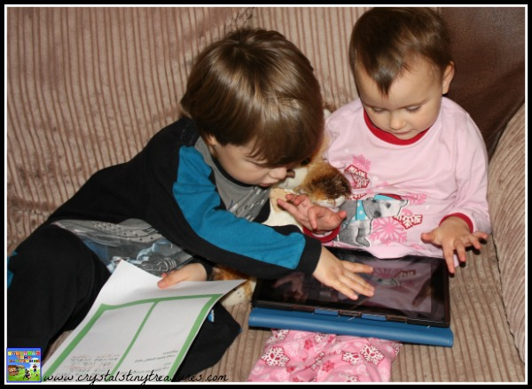 Reading together, family time, great books for kids, photo