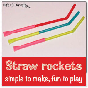 Straw-rockets-Gift-of-Curiosity