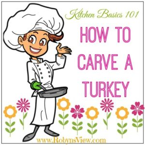 Kitchen-Basics-101-How-to-carve-a-turkey, photo