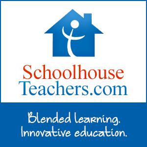 SchoolhouseTeachers.com Review, One family one fee, photo