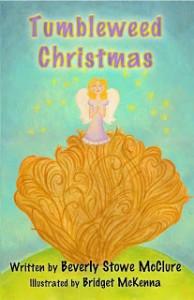Tumbleweed-Christmas