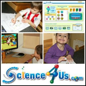 Science4US.com Review