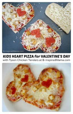 Super-Simple-Valentines-Day-Kids-Pizza, photo