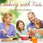Cooking-with-Kids-Ideas .