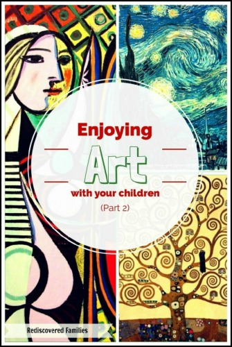 Enjoying-art-with-your-children2-687x1024
