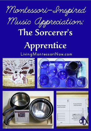 Montessori-Inspired-Music-Appreciation-The-Sorcerers-Apprentice
