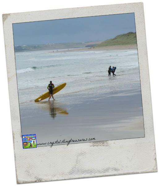 Portrush Northern Ireland, how to keep the kids busy inNorthern Ireland, things to do with kids in Ballycastle, photo