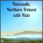 10 Things To Do With Kids in Newcastle