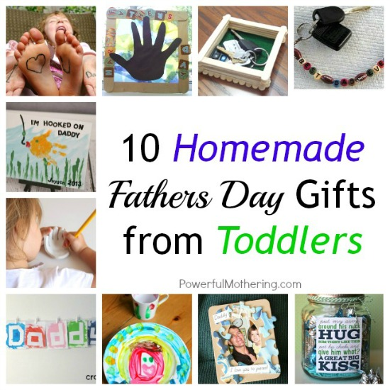 10-Homemade-Fathers-Day-Gifts-from-Toddlers