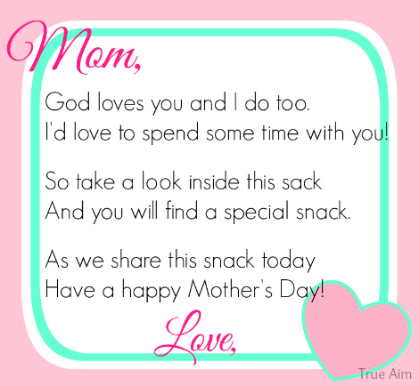 mothers-day-free-printable-snack, photo