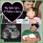 My little Girl… A Father's Story