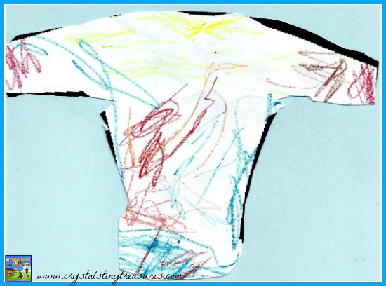 Easy baseball uniform design, preschool baseball activities, daycare colouring, photo