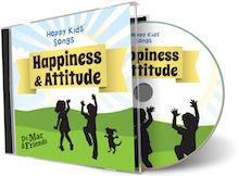 Happiness-Attitude-CD