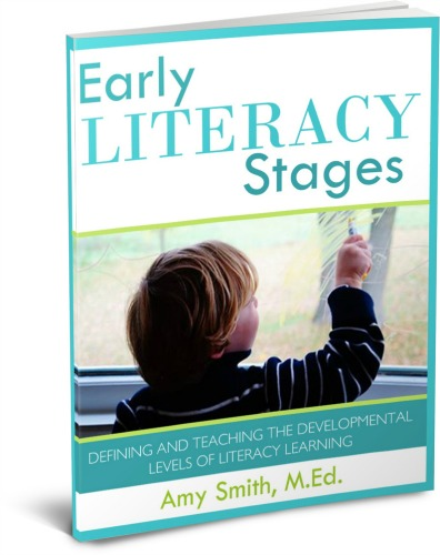 early-literacy-stages-wildflowerramblings1