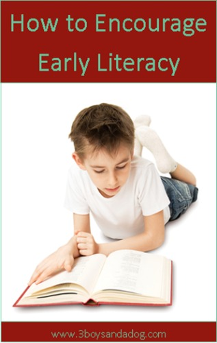 early-literacy_thumb
