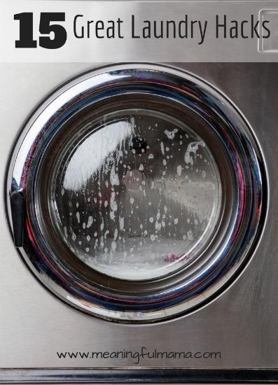 laundry-hacks-organaization-tips, photo