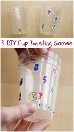 Number-Munch-and-Other-Cup-Twisting-Games-for-kids-how-simple-is-that