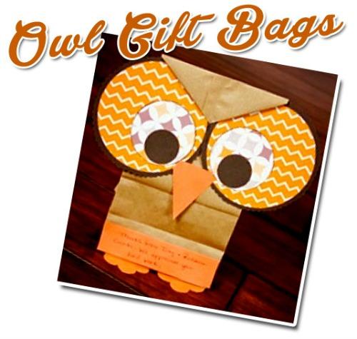 owl-gift-bags