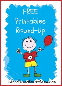 Free-Printables-Round-Up 1