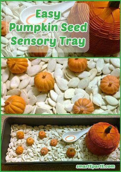 easy-pumpkin-seed-sensory-bin