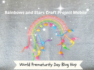1-world-prematurity-day-blog-hop-rainbows-and-stars